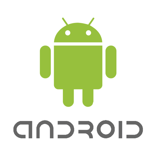 cropped-android-logo-png.png